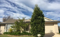 13. Bayberry Avenue, Woongarrah NSW