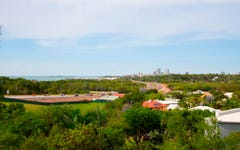 6/7 Brewery Place, Woolner NT