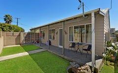 21 Robson Avenue, Gorokan NSW
