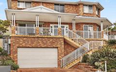118 Blaxland Drive, Illawong NSW
