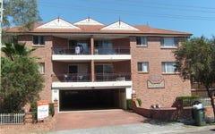 24-26 Inkerman Street, Parramatta NSW