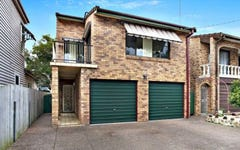 9 Murray Street, Hamilton NSW