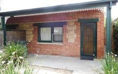 59 Richmond Street, College Park SA