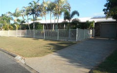 2 Victor Drive, Kawungan QLD