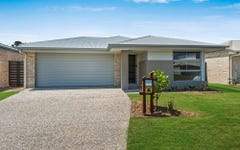 7 Seabright Cct, Jacobs Well QLD