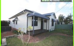 225 Main Road, Cardiff NSW