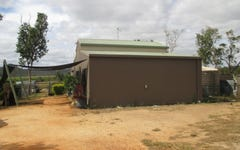 Address available on request, Arriga QLD