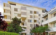 G505/10-16 Marquet Street, Rhodes NSW