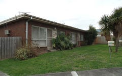 1/2 Florence Street, Noble Park VIC