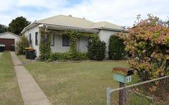 66 Renfrew Road, Gerringong NSW