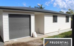 86a Derby Street, Penrith NSW