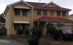 2 Miller Cl, Blue Haven NSW