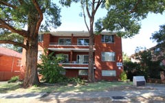 7/22 Shaftesbury Street, Carlton NSW