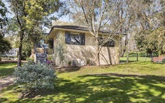 5 Hyde Street, St Andrews VIC
