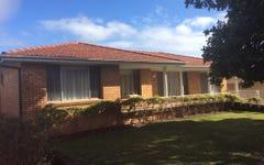87 First Avenue, Sawtell NSW