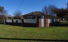 701 Sackville Street, Albury NSW