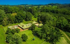640 Dorroughby Rd, Dorroughby NSW