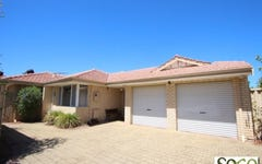 14b Mullingar Close, Waterford WA