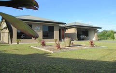 37 LA ROCCA CLOSE, Etty Bay QLD
