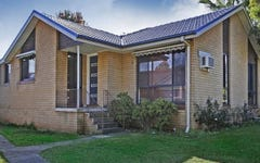 10 Cook Ave, Ruse NSW