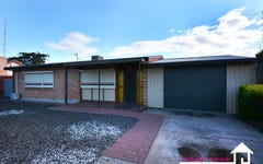 49 McDouall Stuart Ave, Whyalla Norrie SA