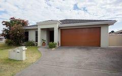 Villa 2/25 Amanda Crescent, Forster NSW