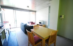 20F/82 Alfred Street, Fortitude Valley QLD
