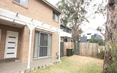 100 Kenyons, Merrylands NSW