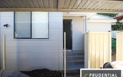 19a Ophelia Street, Rosemeadow NSW