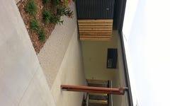 2/16 Osbourne, Bundaberg West QLD