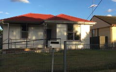 8 Catalina, North St Marys NSW