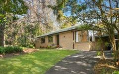 82 Kitchener Street, St Ives NSW