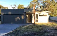 Address available on request, Waratah Bay VIC