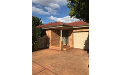 4/22 Willandra Ave, Griffith NSW