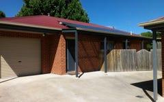 6 Oakes Street, Bathurst NSW