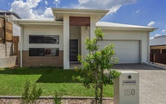 150 Conte Cct, Augustine Heights QLD