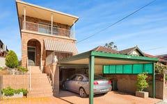 249 Lyons Road, Russell Lea NSW