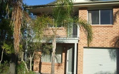 1/3-5 Helm Close, Salamander Bay NSW