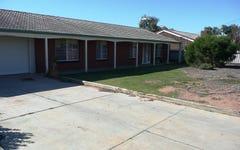 21 Park Terrace, Ceduna SA