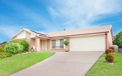 1 Brightwaters Close, Brightwaters NSW