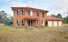 Address available on request, Maldon NSW