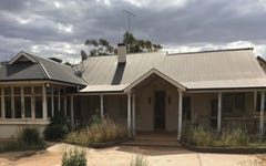 5 Rand-Saffron Road, Rand NSW