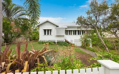 Address available on request, Belgian Gardens QLD
