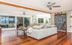 994 South Pine Road, Everton Hills QLD