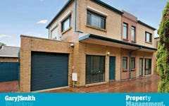 1/585 South Road, Everard Park SA