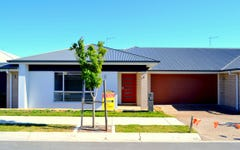 7a Barrams Road, South Ripley QLD