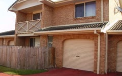 9/131 Kalinga Street, Ballina NSW