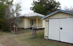 68 Nimmo Street, North Booval QLD