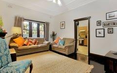 287 Doncaster Avenue, Kensington NSW