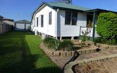 25 Black Street, South Mackay QLD